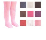 Nowali Cotton Basic Tights