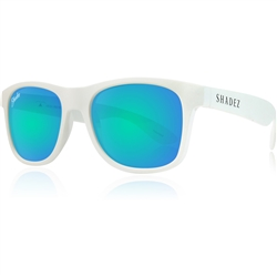 SHADEZ polarized adult sunglasses oean