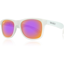 SHADEZ VIP Kids Polarized Sunglasses