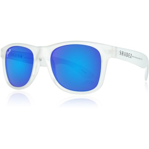 d077f5eb0a SHADEZ VIP Kids Polarized Sunglasses